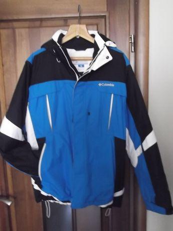 """Продам куртку """"COLUMBIA"""""""