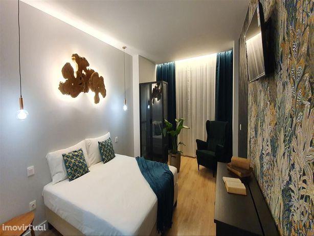 Apartamento 4 quartos, Olivais, Lisboa