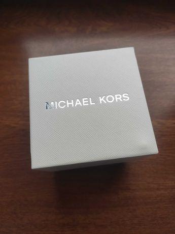Zegarek Michael Kors mk4334 Nowy