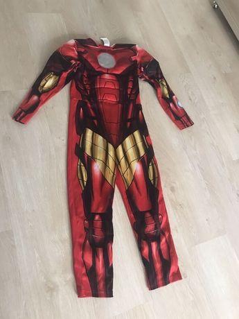 Продам костюм Марвел!