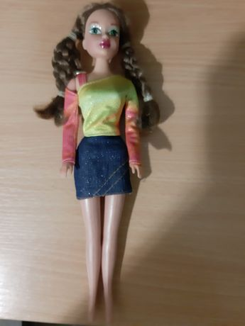 Куклы барби