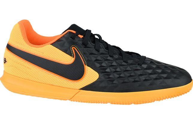 Nike Tiempo Legend 8 Club IC AT6110/008