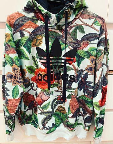 Hoodie Adidas original
