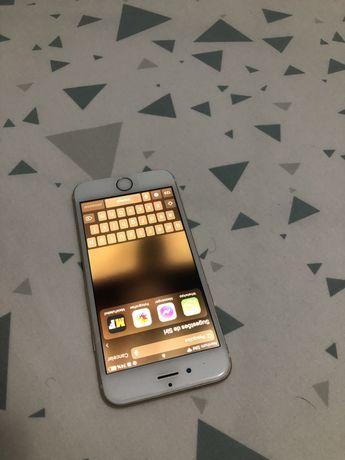Iphone 6s samsung ou iphone em bom estado