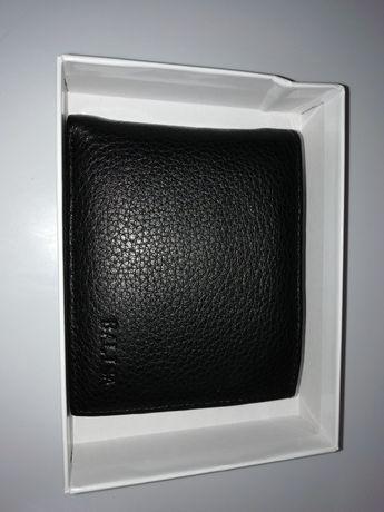 Портмане, гаманець, подарок
