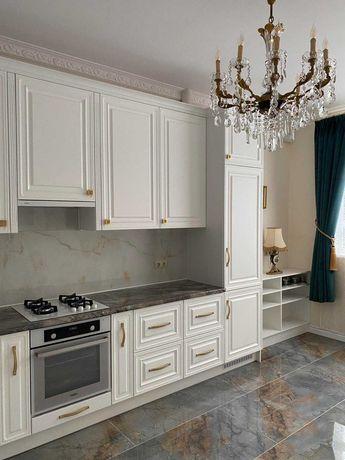 Оренда 2 кімн кв + кухня-студія в ЖК Семицвіт перша здача від власника