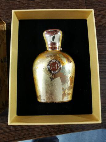 Perfumy damskie SANDAL GRANADA Moresque