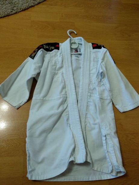 Кимоно курточка