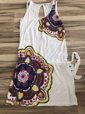 Letnia sukienka Solar rozmiar 34