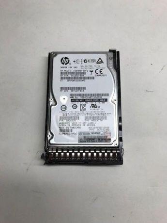 Lote Discos Gama Enterprise 3TB ou 1TB SAS tamanho 3.5 | 900GB SAS 2.5