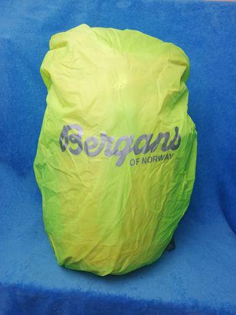 Pokrowiec na plecak Bergans