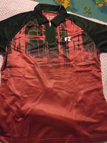 T-shirt FZ Forza