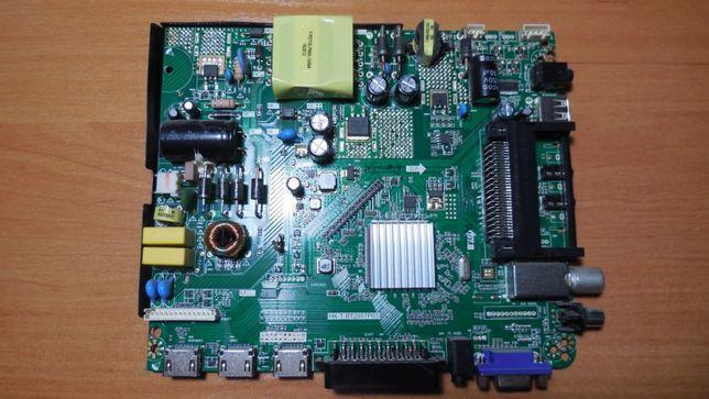 Материнская плата Mainboard MANTA LED94005 HK-T.RT2957P63.