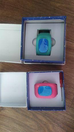 Смарт-часы ATRIX Smart watch iQ300