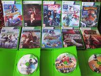 Любые игры XBOX 360 под заказ!, у нас быстрая отправка и низкие цены!