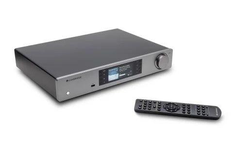 Sprzedam streamer Cambridge Audio CXN V2