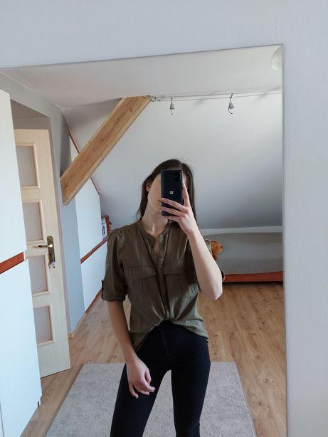 Koszula suiteblanco s