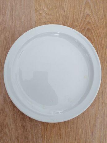 2 pratos de refeição