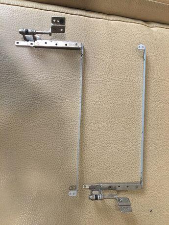 Dobradicas portatil toshiba satelite L 500-13w