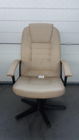Fotel biurowy F-0018