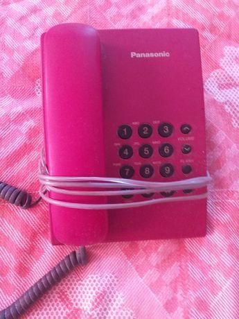 Телефон стацірнарний