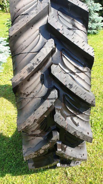 Opona 16.9R34 Taurus 139A8 Ponit8 Gat 1 , grup Michelin