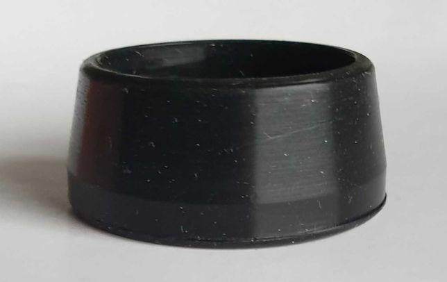 Uszczelka Osłona sztycy Silicon Ring 27,2mm