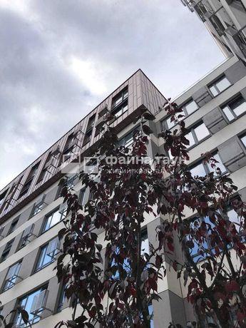 ПРОДАЖА 54,7м2, 2 комн квартира, ЖК Файна Таун! БЕЗ КОМИССИИ