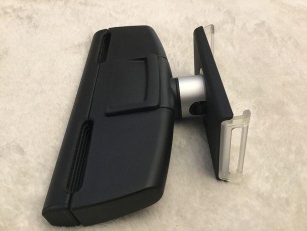 Vogel's TMS1020 - Uchwyt samochodowy do tabletu NOWY