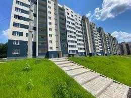 Продам 1 комнатную квартиру 50 м.кв  ЖК Победы  СДАН HG1