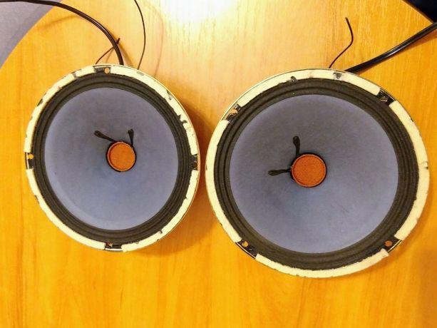 Kolumny głośniki Tonsil