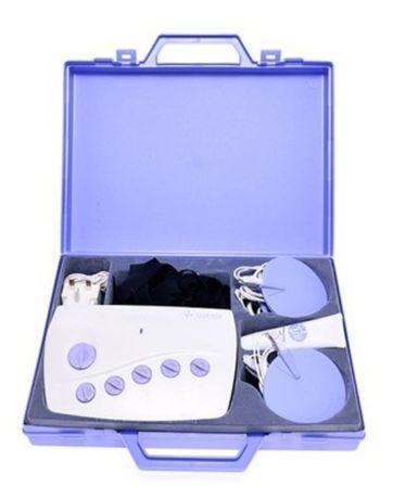Elektrosymulator Silm-Gym Professional
