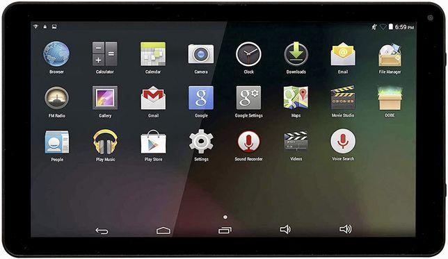 Tablet 10 Vendo/troco