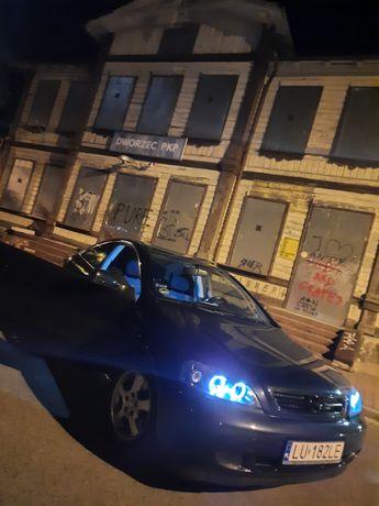 Opel astra g bertone LPG sekwencja nowy, ewentualnie zamienie