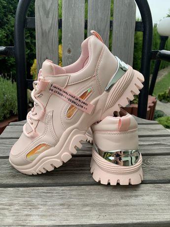 Buty sportowe nowe