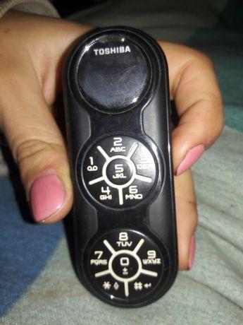 Продам Toshiba G-450