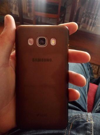 Samsung j5 2016 продам
