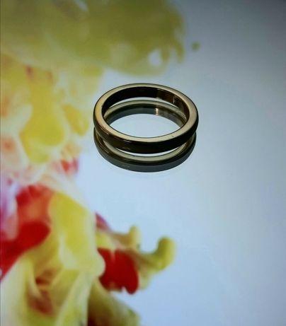 Biżuteria - pierścionek