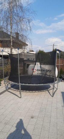 Trampolina 305 trampoliny 305