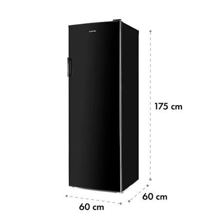 Холодильник Klarstein BIGBOY 10033680