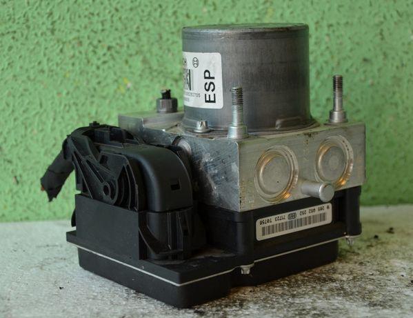 Pompa Sterownik ABS ESP ALFA ROMEO Mito