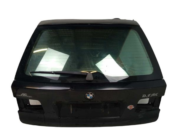 BMW 5 E39 Touring Klapa Tylna Bagażnika