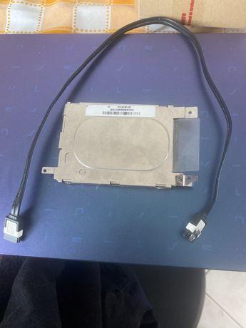WD blue HD 750 GB Sata Interno