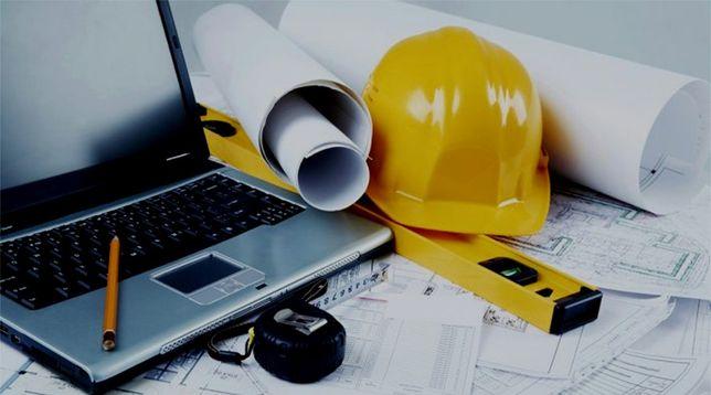 Kierownik budowy / Inspektor nadzoru, Zabierzów (rewelacyjne ceny)