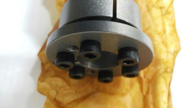 Tuleja rozprezno-zaciskowa RCK16 25x50