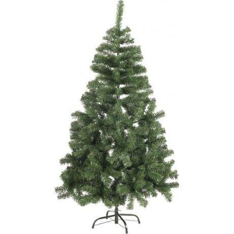 Árvores de Natal - Várias Dimensões Disponíveis