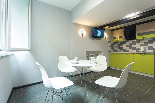 СДАМ длительн  2-х комнатную квартиру на Дерибасовской в центре Одессы
