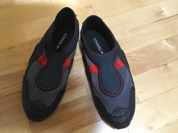 Speedo buty do wody roz 32