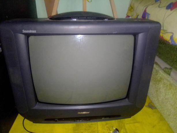 Продаж телевізор