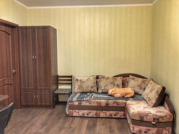 Аренда 2-х комнатной квартиры Буча район Мельники